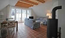 badallee-app-2-wohnzimmer