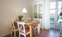 badallee-app-3-wohnzimmer