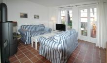 badallee-app-4-wohnzimmer