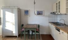 Küche MF1