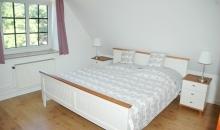 app-1-schlafzimmer