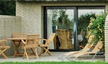 st-peter-ording-haus-norderdiek-app-1-terrasse