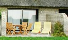 st-peter-ording-haus-norderdiek-app-3-terrasse