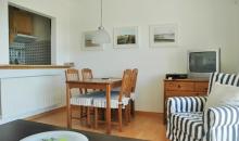 app-4-wohnzimmer